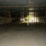 spray_polyurethane_foam013