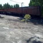 spray_polyurethane_foam022
