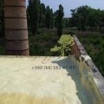 spray_polyurethane_foam025