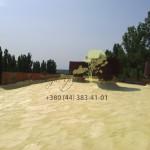 spray_polyurethane_foam026