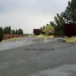 spray_polyurethane_foam028
