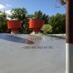spray_polyurethane_foam029
