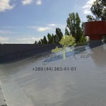 spray_polyurethane_foam030