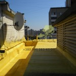 spray_polyurethane_foam034