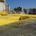 spray_polyurethane_foam035