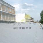 spray_polyurethane_foam043