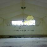 spray_polyurethane_foam052