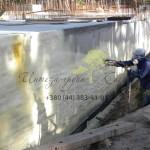 spray_polyurethane_foam_004